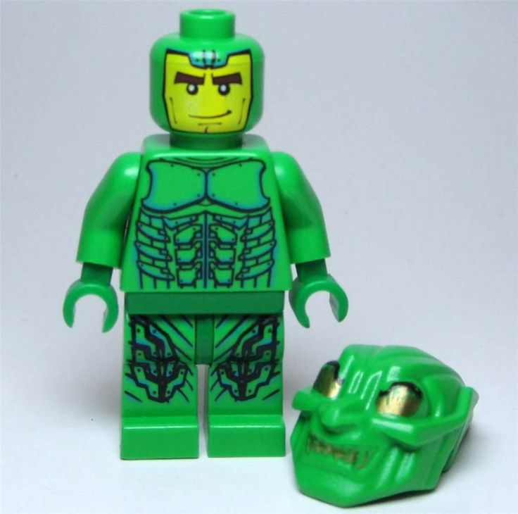 402 best legos collectibles images on pinterest - Spiderman batman lego ...