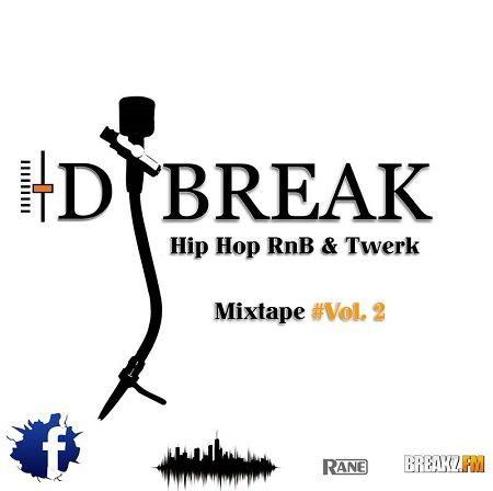 Dj Break – Hip Hop RnB & Twerk Mixtape #Vol. 2  Hip Hop RnB Twerk Tracklist: DJ Morrison feat. Dozay – Dj Turn It Up (Yellow Claw) (Dj_Break RMX) Charlys A. & Dawin – Bikini Body ft. R City (Re Twerk) Happy Gangsters ft. Baby Ge – Show me (World Famous Beatz Spice Girls Edit) Popalik ft. Stefflon Don – Cho E – 40 Feat. AD – On One Fallin #Beyoncé #ChrisBrown #DjBreak #DJDila #DJKhaled #DJMorrison #DjSnake #DjStoggi #Drake #E40 #HipHop #JayZ #JustinBieb