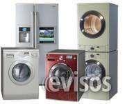 reparacion de tarjetas electronicas de lavadoras 3260204 somos tecnicos especialistas en la reparacion de tarjetas  .. http://cali.evisos.com.co/reparacion-de-tarjetas-electronicas-de-lavadoras-3260204-id-447373