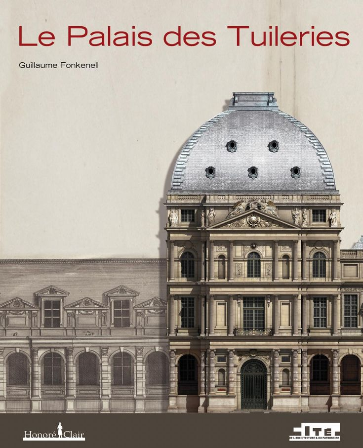 17 best images about 18th century france french society for Expo tuileries