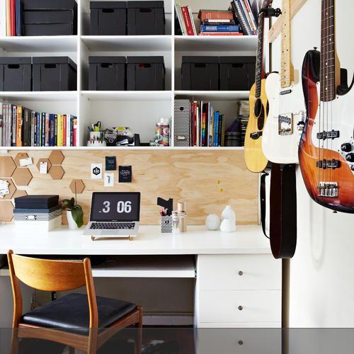 die besten 17 ideen zu aufbewahrungsboxen auf pinterest dekorative aufbewahrungsboxen und. Black Bedroom Furniture Sets. Home Design Ideas