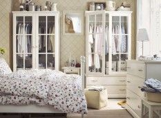 Portable Closets are the Best Additional Storage for Clothes Furniture ~ WEVHAT