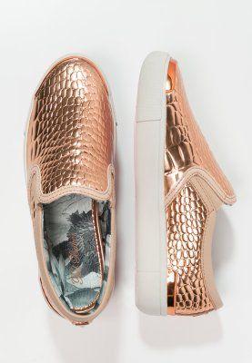 ted baker shoes zalando prove it tutorials