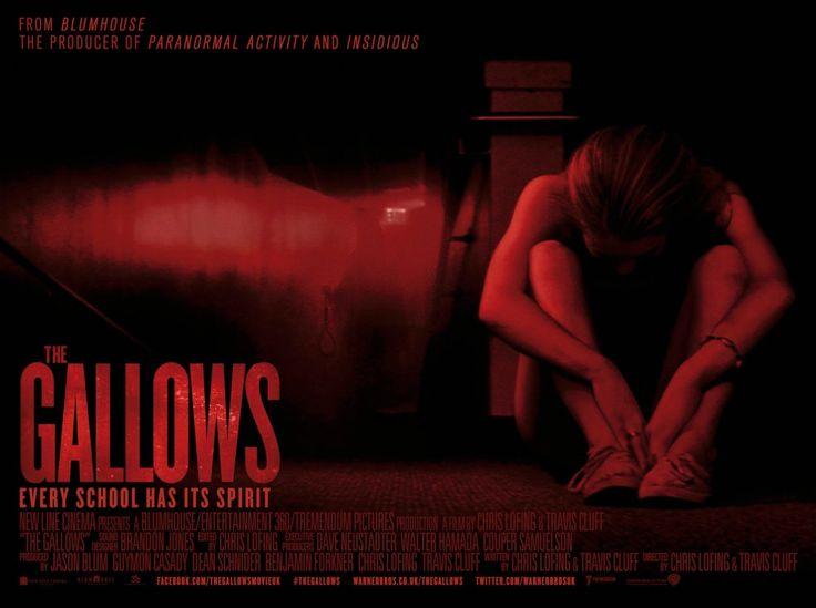 Erotic gallows galleries — photo 10