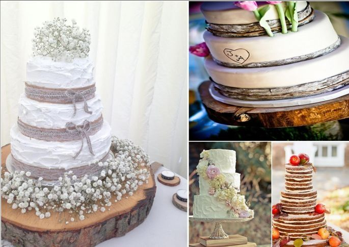 17 Best images about Wedding cakes on Pinterest  Cakes, Wedding cakes ...