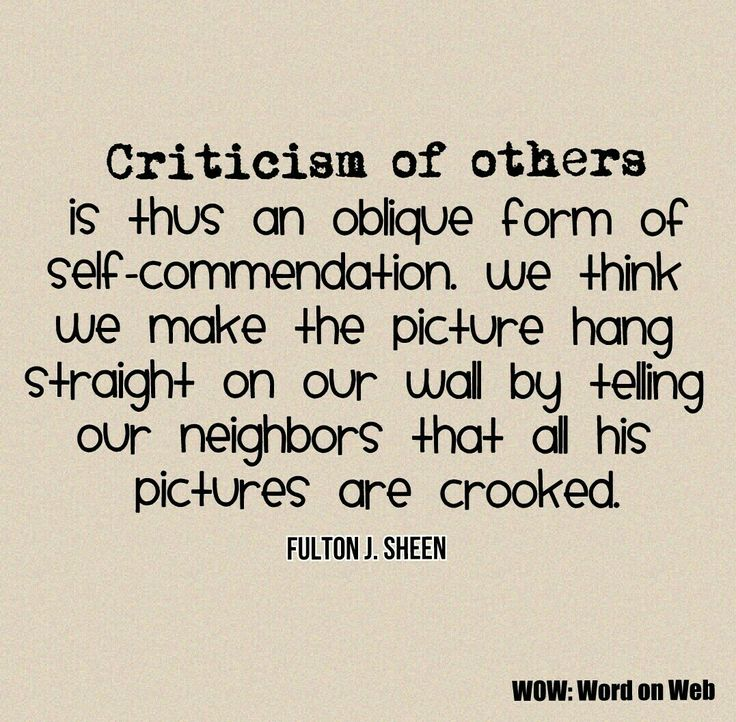 Fulton Sheen Quotes On Marriage: 173 Best Fulton Sheen Images On Pinterest
