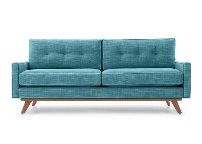 18 best Sofa Search images on Pinterest | Sofas, Canapes and Couches