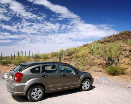 Car Rental Phoenix From Airport Hertz Car Rental Phoenixville With Easy Reservation