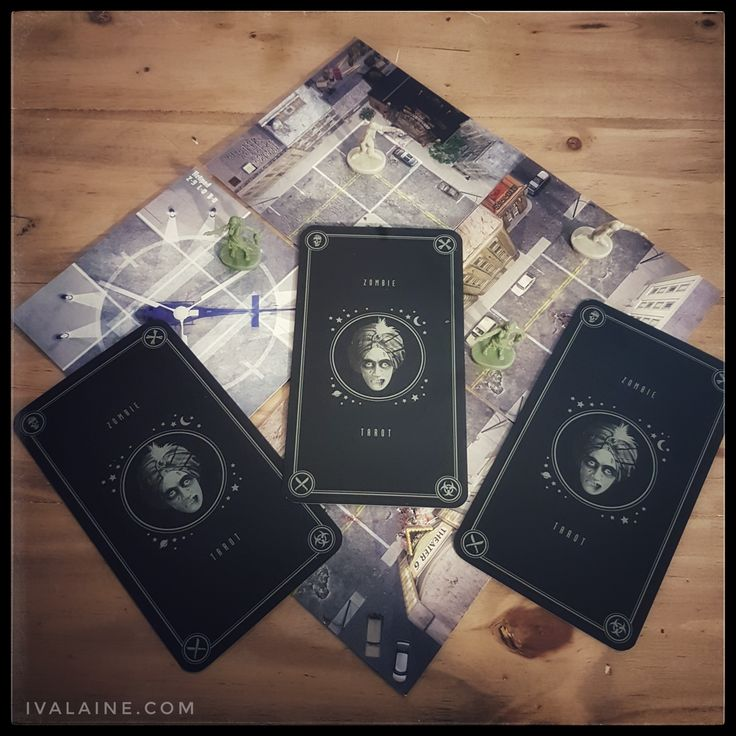 Oct 13-15 Weekend Reading Oct 13-15 Weekend Reading! Oracle readings are a fun way to get a little insight into your day/week/weekend. Take a minute to clear yo
