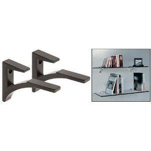 New Metal Cabinet Shelf Clips