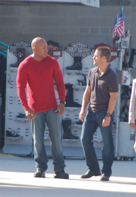 On the set of NCIS: Los AngelesNcis Lo Angelo, Ncisla, Los Angled, Ncis Los Angels, Ncis Lo Angels, Angels Celebrities, Ncis La, Ncis Los Angeles, 60