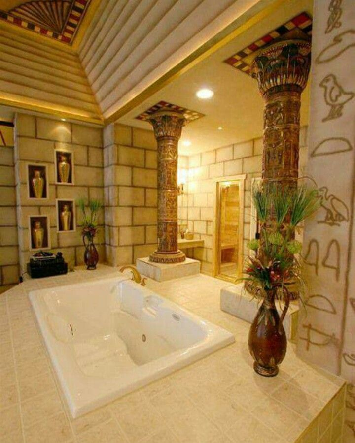 Bathroom Partitions Egypt 42 best egyptian ideas images on pinterest | ancient egypt