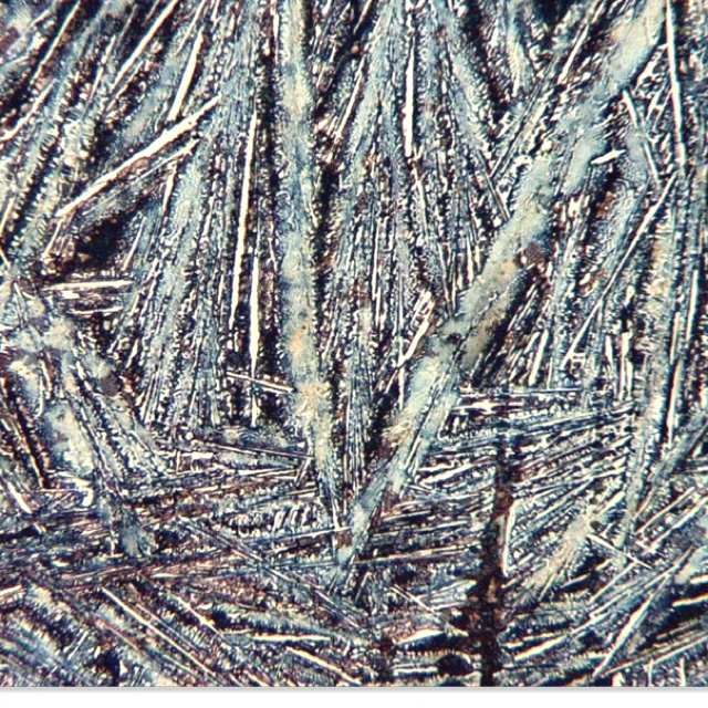 21 best microstructure images on Pinterest | Patterns ...