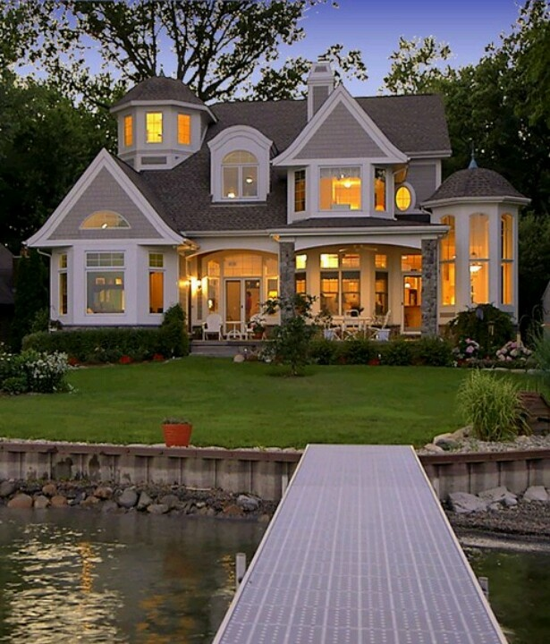 19 best House images on Pinterest | Home ideas, New homes and Sweet home