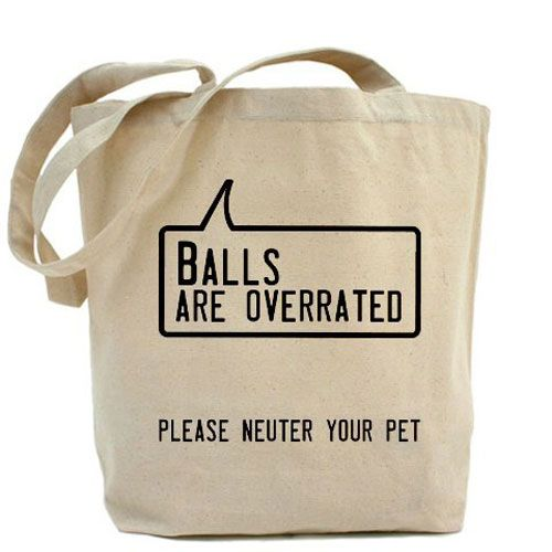 ballsCrochet Humor, Dogs Breeds, Shops Bags, Totes Bags, Vintage Bicycles, Personalized Gift, Downton Abbey, Tote Bags, Big Book