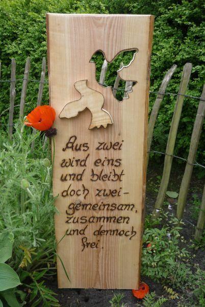 Glückwunsch zur Hochzeit - http://1pic4u.com/2015/08/19/glueckwunsch-zur-hochzeit-49/