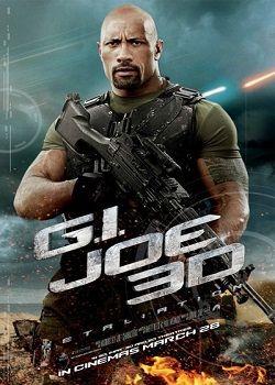G.I. Joe: Misilleme - 2013 BluRay 3D HSBS 1080p DuaL TR-ENG
