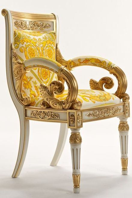 Luxury Furniture, Interior Design, Exclusive Design, Design Furniture. For More News: www.bocadolobo.com/en/news-and-events/