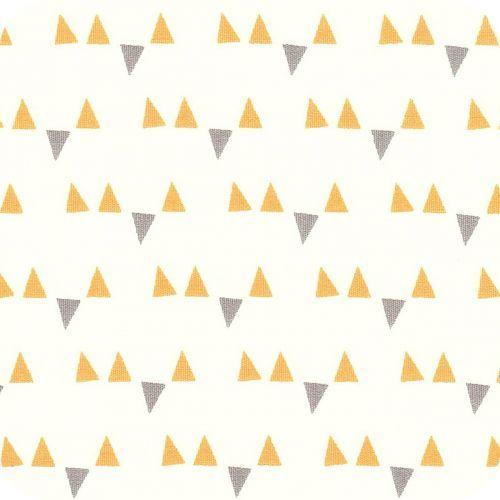 Confetti honeycomb