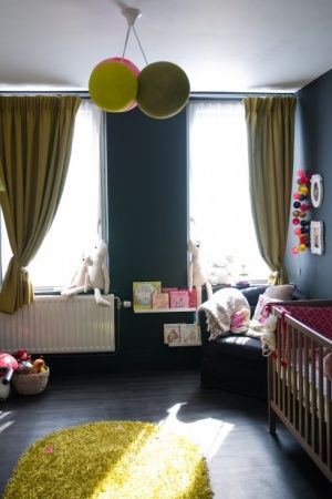 56 best chambre ado images on Pinterest Child room, Kid bedrooms