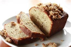 Jamaican Bread - Bing Images