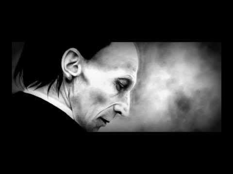 Jen Titus - O' Death (+ Lyrics)-Supernatural: Death's theme song.  So badass.