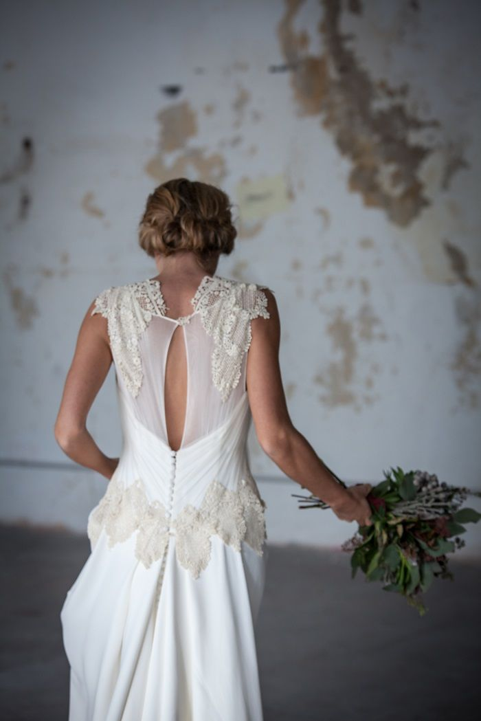 solealonso-2849 Detalles increíbles. Las novias de Sole Alonso.