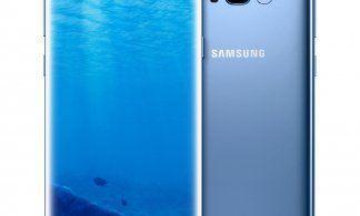 Nice Samsung's Galaxy 2017: <p>Imagen del teléfono inteligente de Samsung Galaxy S8. Crédito: Samsun... EFEtecnología, noticias de tecnología (EFEfuturo) Check more at http://technoboard.info/2017/product/samsungs-galaxy-2017-pimagen-del-telefono-inteligente-de-samsung-galaxy-s8-credito-samsun-efetecnologia-noticias-de-tecnologia-efefuturo/