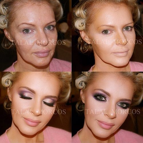 10 best images about Miracle Work !! on Pinterest | Green eyes ...