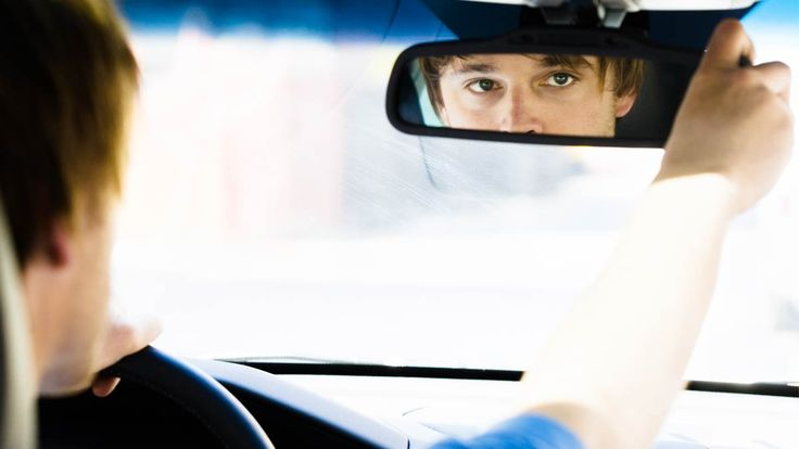 Yes, Your Uber Driver Is Judging You