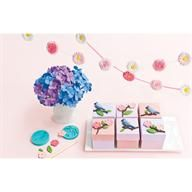 MS Crafts EK Success Crafter's Clay: Create beautiful, molded embellishments and decorationsNature Starters, Clay Nature'S, Starters Kits, Martha Stewart Crafts, Silicone Moldings, Nature'S Starters, Clay Moldings, Crafter Clay, Clay Sets