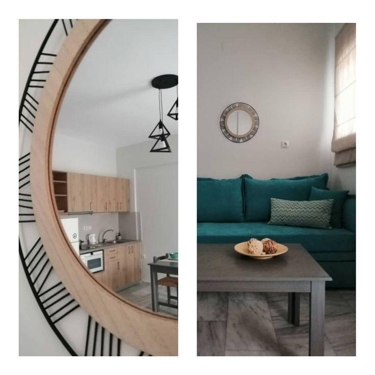 Details #mardinik #hotel #apartment #aparthotel #apartments
