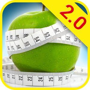 New App  Banda Gástrica Virtual con Hipnosis – Pierde peso rápido! - James Holmes - http://myhealthyapp.com/product/banda-gastrica-virtual-con-hipnosis-pierde-peso-rapido-james-holmes/ #–, #Banda, #Con, #Fitness, #Gástrica, #Health, #HealthFitness, #Hipnosis, #Holmes, #ITunes, #James, #MyHealthyApp, #Peso, #Pierde, #Rápido, #Virtual