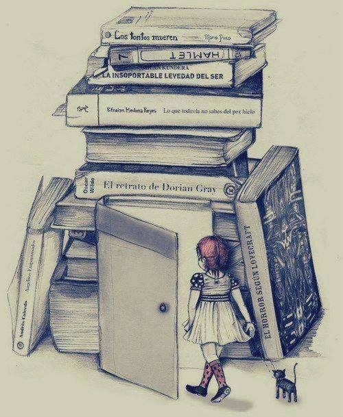 Entra nel mondo Graus e scegli dal catalogo il libro che fa per te! http://www.grauseditore.it/collane.asp?collana=Zeta+Generation
