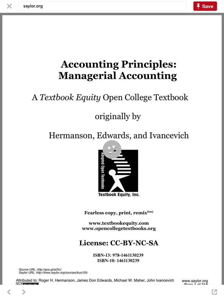 https://www.saylor.org/site/wp-content/uploads/2012/09/TBQ_PA_Accounting_managerial.pdf