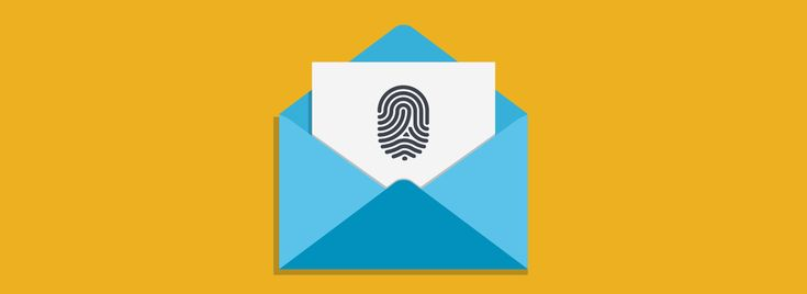 4 brands taking email personalization to the next level | Emma Email Marketing Blog | Emma, Inc.
