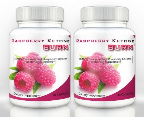 Image result for Raspberry Ketone Weight Loss Results And Tips On How To Use It