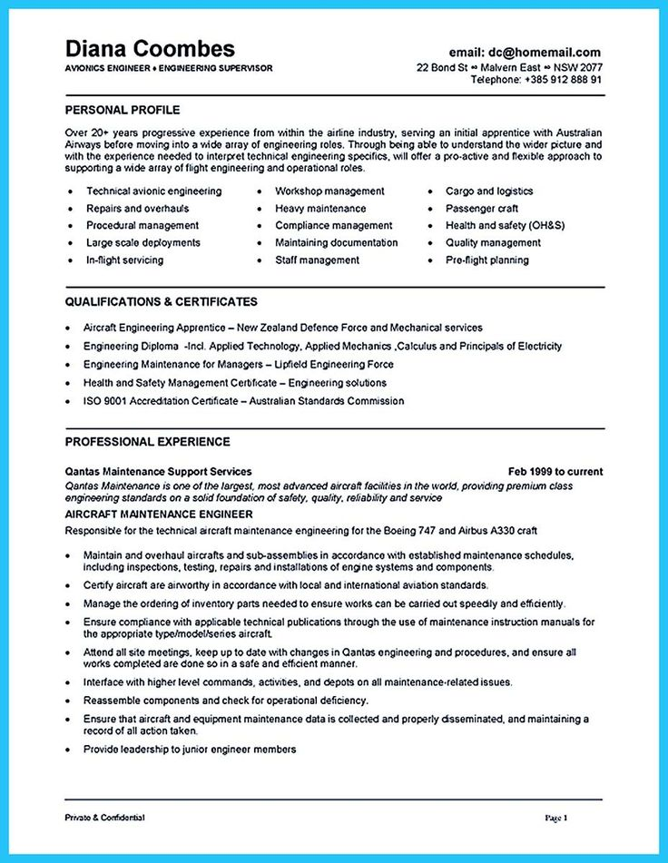 cool Convincing Design and Layout for Aircraft Mechanic Resume,,http://snefci.org/convincing-design-layout-aircraft-mechanic-resume