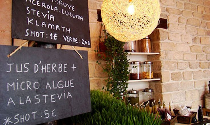 VOY ALIMENTO PARIS - 100% vegan food  in a welcoming and chic setting
