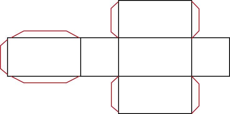 Rectangle Box Net