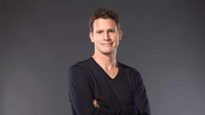 "Comedy Central has given a three-season renewal to ""Tosh.0,"" the weekly series featuring comedian Daniel Tosh riffing on the best and worst of the internet. The deal keeps ""Tosh.0…"
