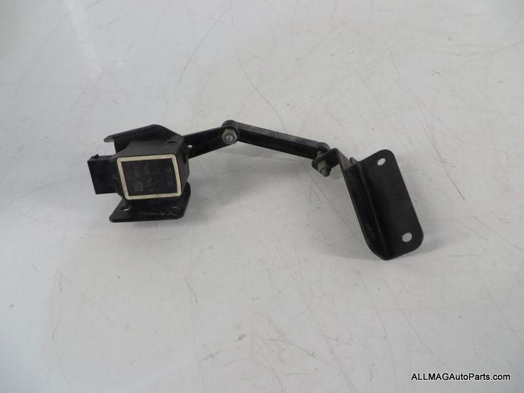 17 best ideas about level sensor arduino transistor 2007 2015 mini cooper rear headlight level sensor 32 37146853759