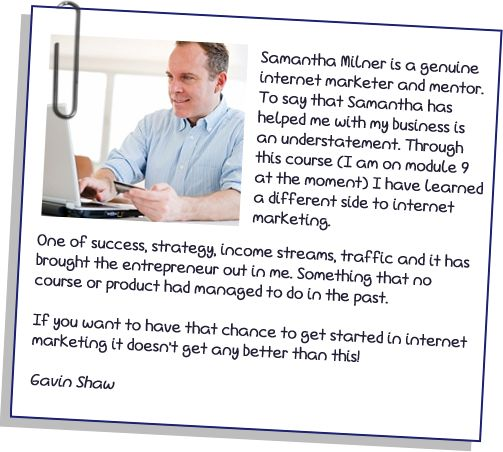 The Affordable Internet Marketing Course $147  You don't need to be an #internetmarketing expert to #makemoneyonline. With hard work and commitment, you can build a profitable online #business. This #advancedinternetmarketingcourse will show you how to bring your ideas to life and make money!