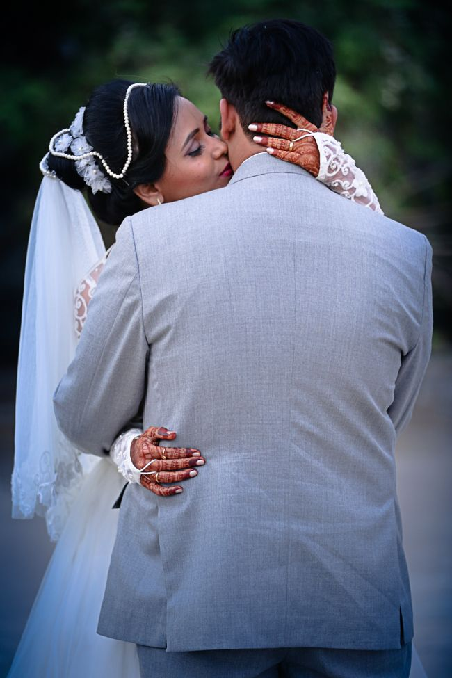 So kiss me! Photo by Stenny Photography, Ahmedabad  #weddingnet #wedding #india #indian #indianwedding #weddingdresses #ceremony #realwedding #weddingoutfits #outfits #bride #groom #photoshoot #photoset #hindu #photographer #photography #inspiration #gorgeous #fabulous #beautiful #magnificient #love #europeanwedding #сristianwedding