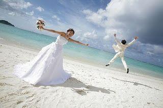 Συμβουλές για ένα Ευτυχισμένο Γάμο
