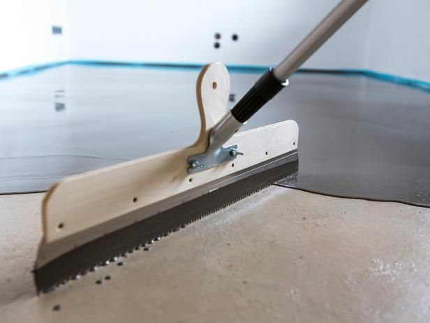 Can I Cover Asbestos Floor Tiles With Concrete Asbestos Tile Tile Floor Flooring