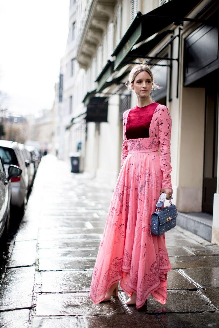 71 mejores imágenes de Vestidos com tudo en Pinterest | Vestido ...
