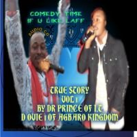 MY HIT AFRO HIP HOP KOMARO DR PRINCE by Dr prince of italy on SoundCloud