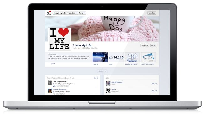 16 best buy facebook likes fast delivery images on Pinterest