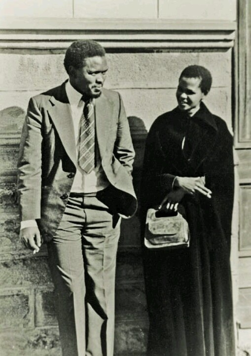 an introduction to the life of stephen bantu biko Stephen biko essay examples an introduction to the life of stephen bantu biko (884 words, 4 pages) stephen bantu bikostephen biko is known internationally as the.